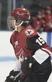 Jaden Lipinski Men's Ice Hockey Recruiting Profile