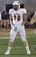 Kade Taylor Football Recruiting Profile