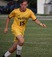 William Foster Men's Soccer Recruiting Profile