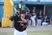 Ray Campbell Baseball Recruiting Profile