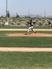 Jalen Jagdeo Baseball Recruiting Profile