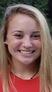 Kyleigh Drew Women's Soccer Recruiting Profile