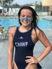 Cameron Rowan Women's Water Polo Recruiting Profile