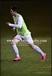Drew Harrod Men's Soccer Recruiting Profile
