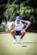 Jaden Russell Men's Golf Recruiting Profile