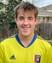 Ethan Gilbert Men's Soccer Recruiting Profile