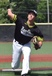 Edward Adams Baseball Recruiting Profile
