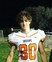 Bennjamin Winkle Football Recruiting Profile