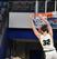 Kyle Thomas Men's Basketball Recruiting Profile