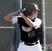 Jaxon Henderson Baseball Recruiting Profile