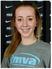 Tori Melpolder Women's Volleyball Recruiting Profile