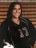 Jordan Smithee Women's Volleyball Recruiting Profile