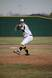 Matthew Garcia Baseball Recruiting Profile