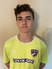 Garrett McGee Men's Soccer Recruiting Profile