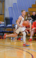 Brandon Kulakowski Men's Basketball Recruiting Profile