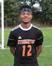 Sebastien Pierre Men's Soccer Recruiting Profile