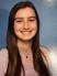 Lily Jebejian Women's Soccer Recruiting Profile