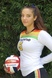 Satya Wheeler Women's Volleyball Recruiting Profile
