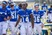 Jadarius Wright Football Recruiting Profile