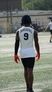 "Walter ""Tre"" Smith III Football Recruiting Profile"