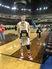 Mason Rice Men's Basketball Recruiting Profile
