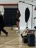 Maya Cann Women's Volleyball Recruiting Profile