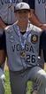 Connor Gross Baseball Recruiting Profile