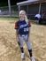 Tori Long Softball Recruiting Profile