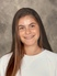 Abby Campbell Women's Lacrosse Recruiting Profile