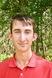 Cole Chastain Men's Golf Recruiting Profile