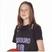 Madison Wieboldt Women's Basketball Recruiting Profile