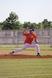 Aaron Baker Baseball Recruiting Profile