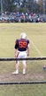 Ethan Cliburn Football Recruiting Profile