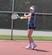 Kelly-Jean O'Neill-Knasick Women's Tennis Recruiting Profile