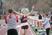 Kaleb Sharp Men's Track Recruiting Profile