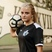 Mary Clapp Women's Soccer Recruiting Profile