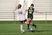 Katelynn Mounce Women's Soccer Recruiting Profile