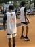Dashawn Davis Men's Basketball Recruiting Profile