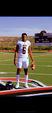 Jermaine Bernal Football Recruiting Profile