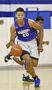 Nathaniel Lacey Men's Basketball Recruiting Profile