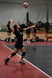 Lexi Pena Women's Volleyball Recruiting Profile
