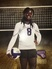 Merom Arthur Women's Volleyball Recruiting Profile