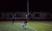 Ryan Mello Men's Soccer Recruiting Profile