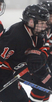 Chase Pagán Men's Ice Hockey Recruiting Profile