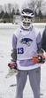 Hayden Gumbrecht Men's Lacrosse Recruiting Profile