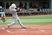 Brody Bowles Baseball Recruiting Profile