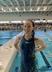 Lyra Garrett Women's Swimming Recruiting Profile