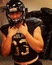 Sutter Conrad Football Recruiting Profile