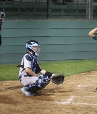 Jacob Froess's Baseball Recruiting Profile