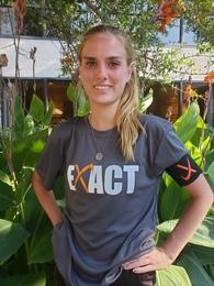 KYLIE SILCOX's Women's Soccer Recruiting Profile